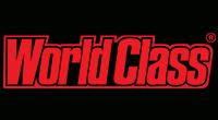 World Class Romania
