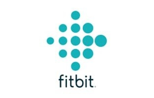 Fitbit Blog