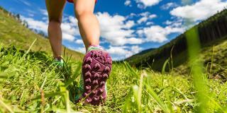 7 motive pentru care trebuie să faci exerciții în aer liber