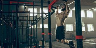 Cum să-ți ajuți metabolismul atunci când mergi la sală