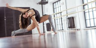 Slăbește dansând: 17 clase de dans pentru acasă care o să-ți modeleze corpul
