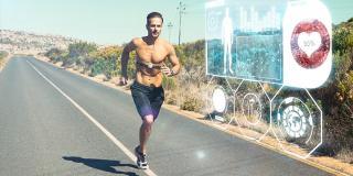 De ce este important să-ți măsori ritmul cardiac de repaus