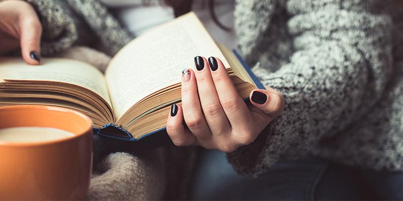 Cele mai bune cărți de dezvoltare personală, recomandate de voi