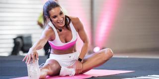 Cei mai importanți fitness influencers, care te vor inspira și pe tine să ai o viață FIT