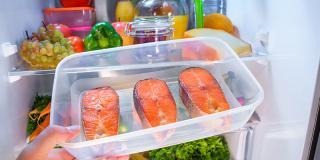 13 alimente sănătoase care nu trebuie să lipsească din bucătăria ta