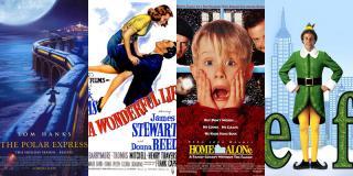 Cele mai frumoase filme de Crăciun care te fac să simți magia sărbătorilor - partea intai