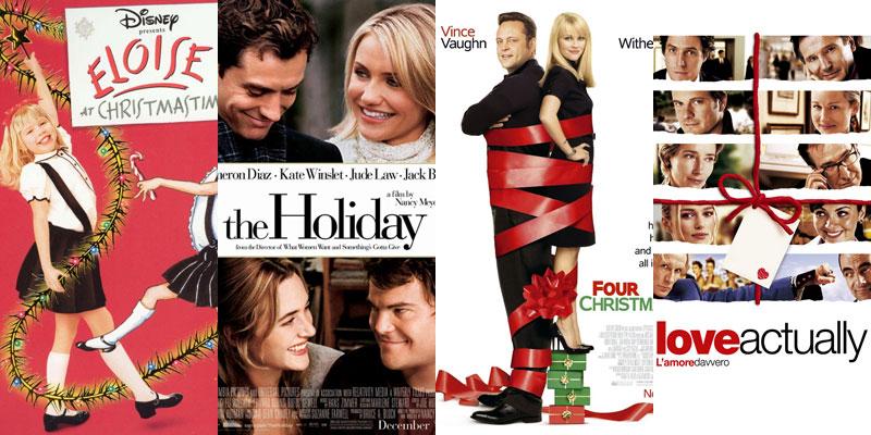 Cele mai frumoase filme de Crăciun care te fac să simți magia sărbătorilor – partea a doua
