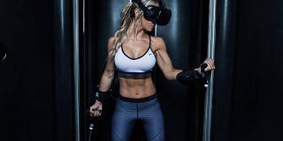 8 trenduri fitness care vor domina workout-urile în 2018