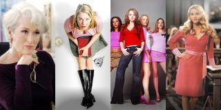10 filme de comedie care fac orice femeie să spună: asta sunt eu!