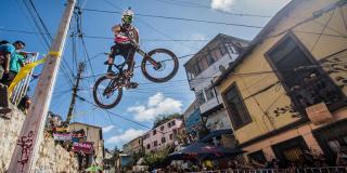 Nebunie curată: iată cele mai periculoase competiții sportive din lume