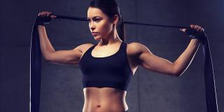 Cum să începi să mergi la sala de fitness