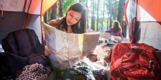 9 cărți de călătorie care o să te facă să vrei să pleci chiar acum în vacanță