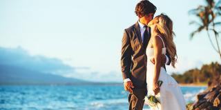 7 destinații de nuntă pentru o cununie ca-n povești