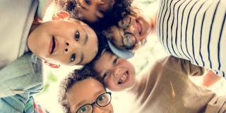 Cum să crești copii buni: psihologii de la Harvard au sfaturi pentru tine