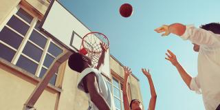 8 cele mai bune sporturi ca să arzi calorii