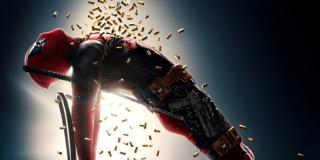 Cele mai anticipate filme din 2018 pe care merită să le vezi