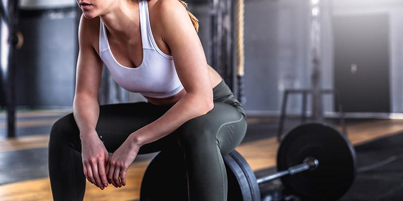 Ce să mănânci înainte să mergi la sala de fitness pentru rezultate WOW