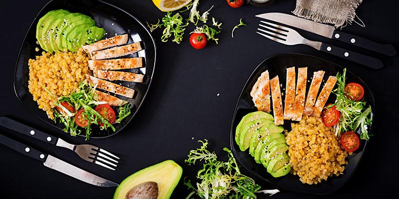 Ce să mănânci înainte şi după sport, dacă vrei să slăbeşti | Dietă şi slăbire, Sănătate | radiobelea.ro