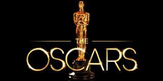 Premiile Oscar 2018: cine sunt marii câștigători