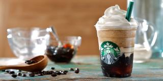 Ce spune băutura ta preferată din meniul Starbucks despre tine