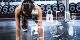 De ce să investești într-un soft de management pentru clubul tău de fitness
