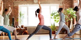 Cum să creezi o comunitate fitness în jurul gym-ului tău