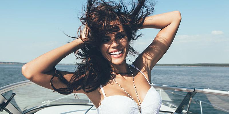 20 de lucruri pe care să le faci până la 35 de ani ca să trăiești fericit