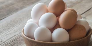 Rețeta FIT: 4 idei de omlete rapide