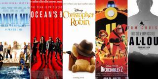 9 super-filme pe care să nu le ratezi în această vară