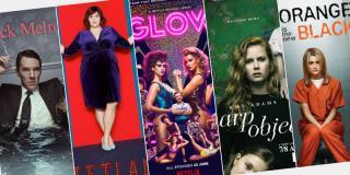 Ce seriale de pe serviciile de streaming din România să urmărești în această vară