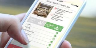 SODEXO a achiziționat cel mai mare agregator de cluburi de fitness din Spania