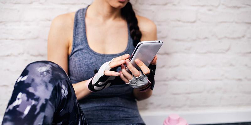 Tinder pregătește o funcționalitate nouă ce încorporează și cluburi de fitness