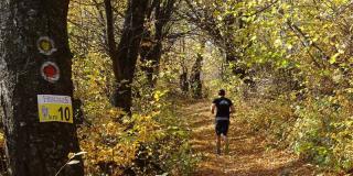 Hercules Maraton 2018: participă și tu la cel mai îndrăgit maraton montan