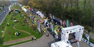 Băneasa Race 2018: întâmpină iarna așa cum se cuvine