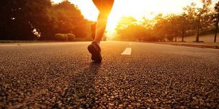 Cum să-ți atingi obiectivele fitness pe care ți le-ai stabilit la început de an