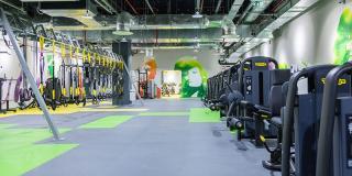 World Class România deschide un nou club de fitness în Constanța