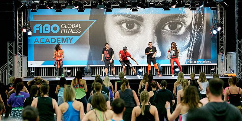 FIBO 2019, cel mai important eveniment fitness din lume