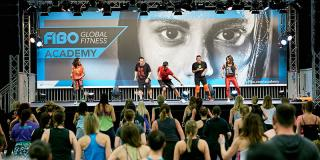 FIBO 2019, cel mai important eveniment fitness din lume