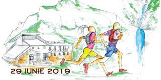 Maratonul Bate Toaca 2019: pentru iubitorii de alergări în natură