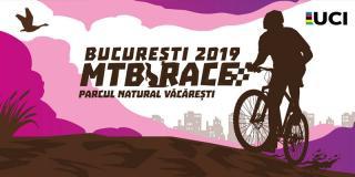 București MTB Race 2019: descoperă frumusețile Parcului Văcărești pe două roți