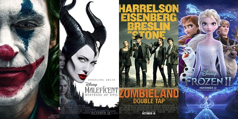 Ce filme să nu ratezi în această toamnă la cinematograf