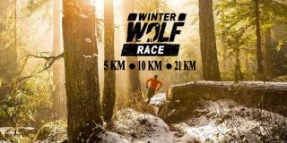 Winter Wolf Race 2020: testează-ți limitele în zăpadă