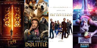Ce filme să nu ratezi în această iarnă la cinematograf