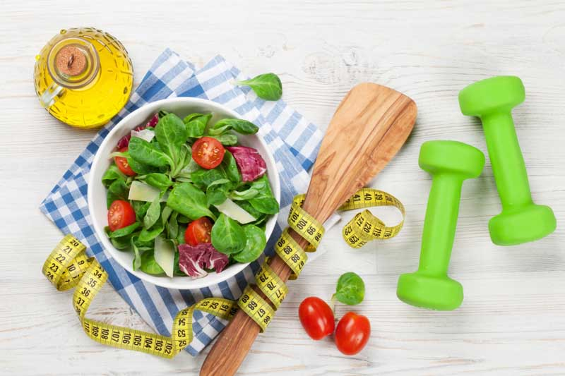 slabesti sanatos amylase enzyme pierdere în greutate