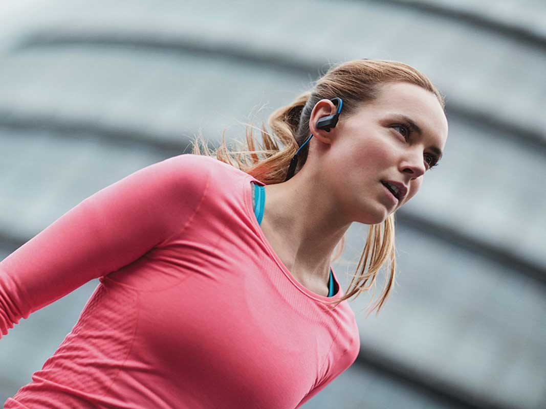 gadgeturi fitness casti bluetooth