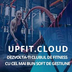 https://upfit.cloud/?utm_source=one&utm_medium=banner&utm_campaign=promo-one&utm_content=woman