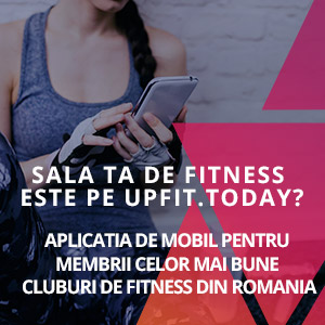https://www.upfit.today/?utm_source=one&utm_medium=banner&utm_campaign=promo-one&utm_content=woman